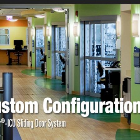 Custom Configuration