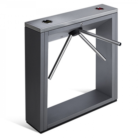 TTD-03.2G Box Tripod Turnstile for indoor application